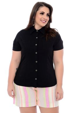 Camisa-Plus-Size-Josely-46