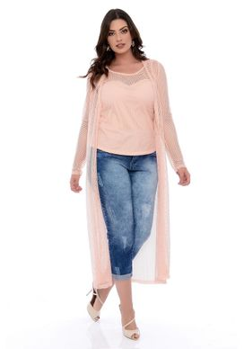 Twin-Set-Cardigan-Plus-Size-Dianora-46
