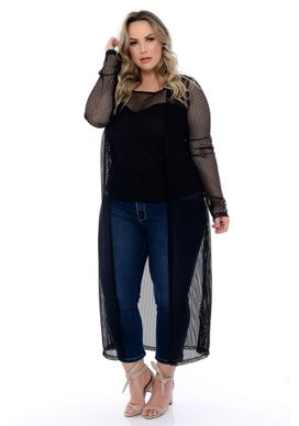 Twin-Set-Cardigan-Plus-Size-Ankhita-46