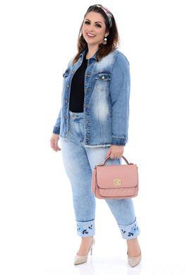 Jaqueta-Jeans-Plus-Size-Soliene-48