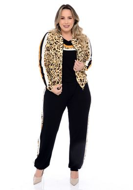 Bomber-Plus-Size-Isobel-46