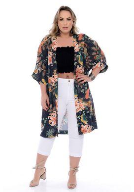 Kimono-Plus-Size-Rosebel-46