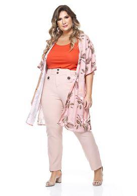 Colete-Kimono-Plus-Size-Alpina-46