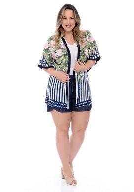 Kimono-Plus-Size-Yassine-54