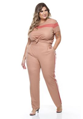 Conjunto-Plus-Size-Kadance-48