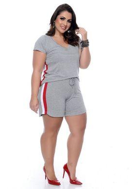 Conjunto-Plus-Size-Zara-52