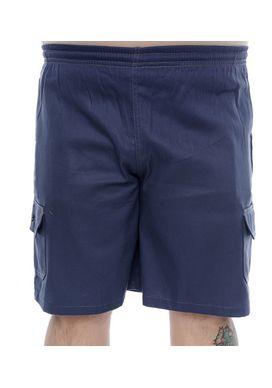 Bermuda-Masculina-Plus-Size-Mark-50
