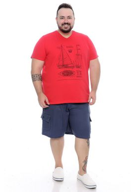 Bermuda-Masculina-Plus-Size-Mark-50