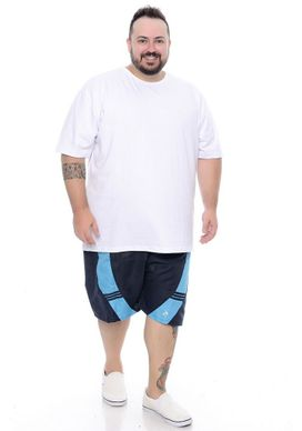 Bermuda-Plus-Size-Driel-48