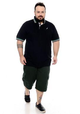 Bermuda-Plus-Size-Jean-46