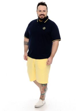 Bermuda-Masculina-Plus-Size-Manoel-46