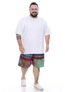 Bermuda-Plus-Size-Blair-48-50