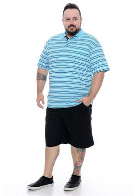 Bermuda-Plus-Size-Luiz-50