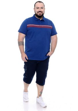 Bermuda-Jeans-Plus-Size-Roy-48