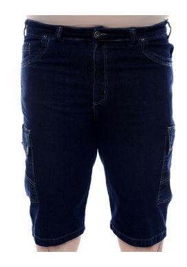 Bermuda-Jeans-Plus-Size-Roy-56