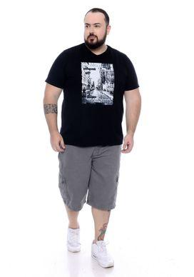 Bermuda-Plus-Size-Zany-48