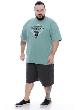 Bermuda-Plus-Size-Peter-50