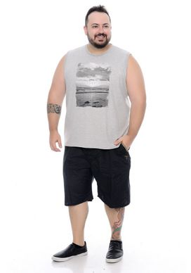 Bermuda-Plus-Size-David-58