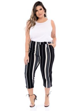Regata-Plus-Size-Halle-46