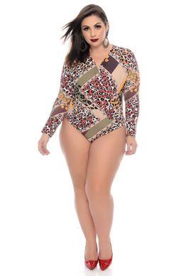 Body-Plus-Size-Tessa-48