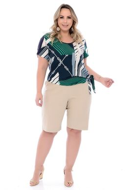 Blusa-Plus-Size-Catalina-46