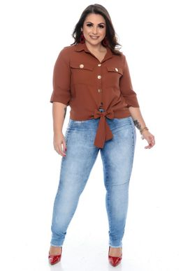 Camisa-Plus-Size-Thaylla-50