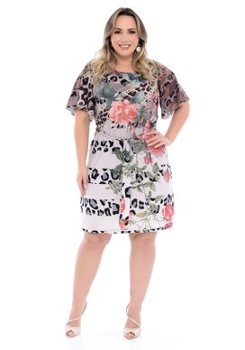 Vestido-Plus-Size-Tiffany
