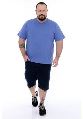 Bermuda-Jeans-Plus-Size-Cayson-48