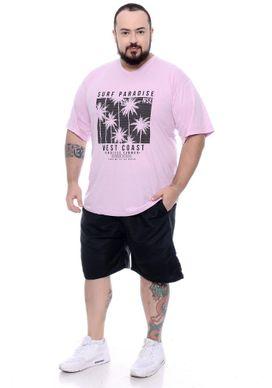 Bermuda-Masculina-Plus-Size-Omar-48