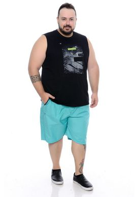 Bermuda-Plus-Size-Adam-48