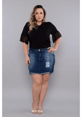 Blusa-Plus-Size-Anjha-50