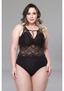 Body-Plus-Size-Tacila-46