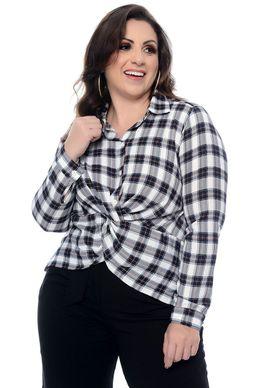 Camisa-Xadrez-Plus-Size-Emilya-46