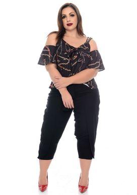 Blusa-Plus-Size-Weza-50