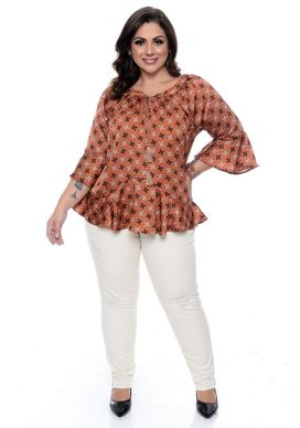 Blusa-Plus-Size-April-46