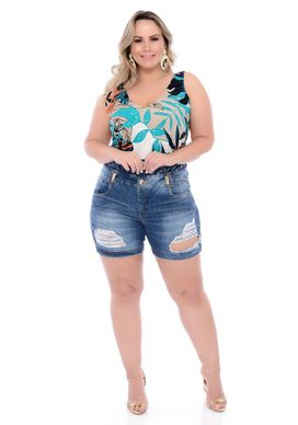 Regata-Plus-Size-Veriana-50