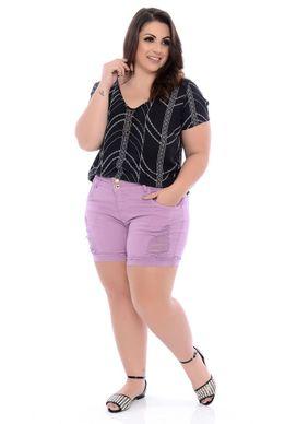 Blusa-Plus-Size-Clarice-48