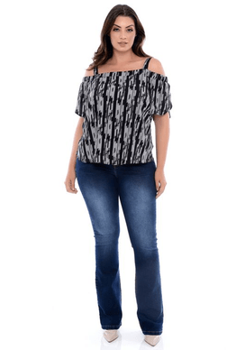 Blusa-Plus-Size-Everly-46