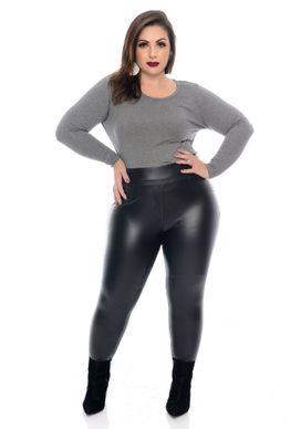 Blusa-Plus-Size-Sasha-48