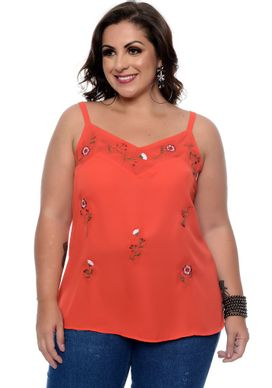 Regata-Plus-Size-Laay-46