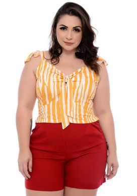 Blusa-Cropped-Plus-Size-Vhera-46