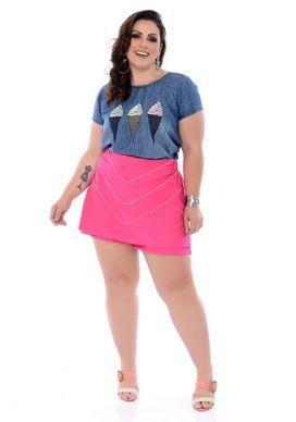 Blusa-Jeans-Plus-Size-Dorina-46
