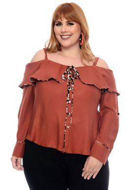 Blusa-Plus-Size-Laiany-46