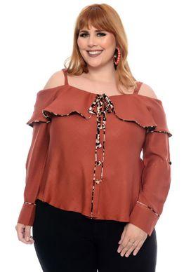 Blusa-Plus-Size-Laiany