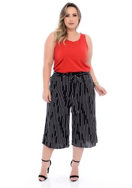 Regata-Plus-Size-Cravo-48