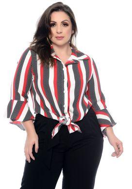 Camisa-Plus-Size-Sueidi-46