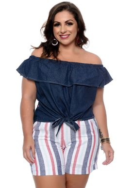 Blusa-Ciganinha-Jeans-Plus-Size-Peggy-52