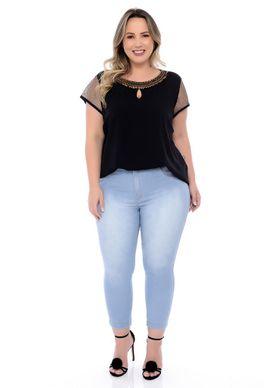 Blusa-Plus-Size-Thelma-48