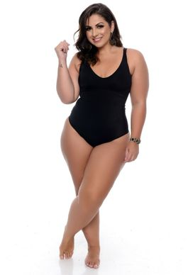 Modelador-Plus-Size-Margo-46