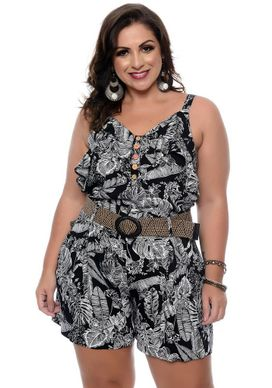 Conjunto-Plus-Size-Morit-50